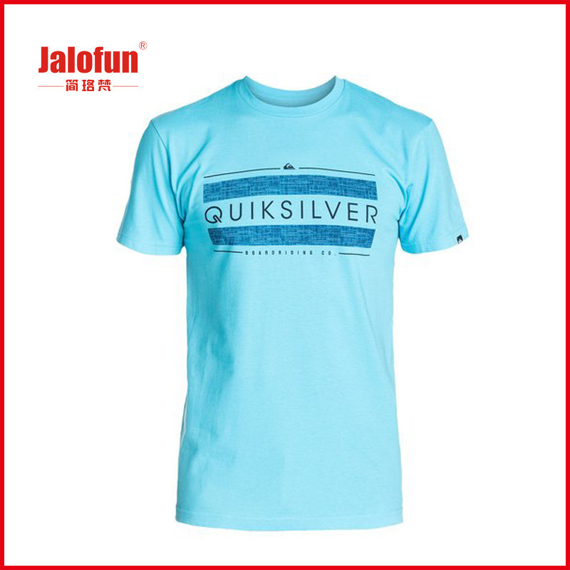 High quality cheap promotional tie dye t shirts for men for Cheap promo t shirts