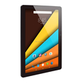 tablet pc 10.1 inch MTK 3G Phablet 1280*800 IPS 1G 16G