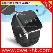 Bluetooth Cheap Watch E6 0.96 inch Screen Bluetooth Wearable Smart Watch Sync Android OS Only Watch Bluetooth Smartwatch