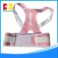 cheap items to sell back brace posture support