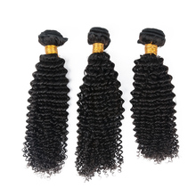 Shopping online websites best seller cheap virgin malaysian kinky curly hair wholesale white curly hair extensions