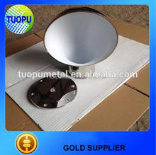 China wholesale marine air vent,marine yacht fresh air vent,boat round ceiling air vent for sale