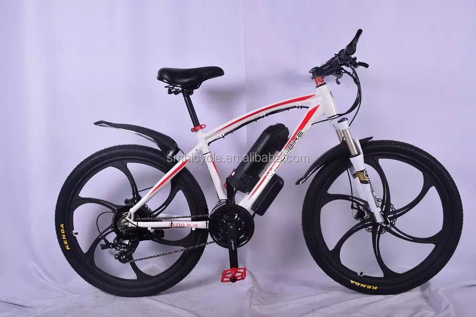 cheap pedelec, electric mountain bike, adult e bicycle for sale SM-3231