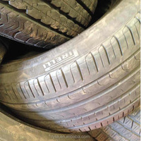 Japanese Used car tires used car tires from German