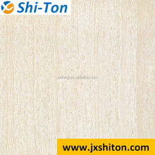 Vitrified ceramic kajaria floor tiles