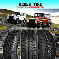 High quality cheap 4x4 tyres prices