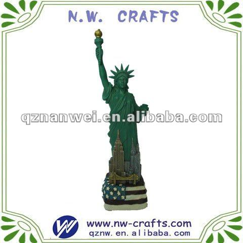 Statue of Liberty,New York souvenir gift