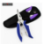 Fishing Tackle Made In China, Fishing Pliers Stainless Steel