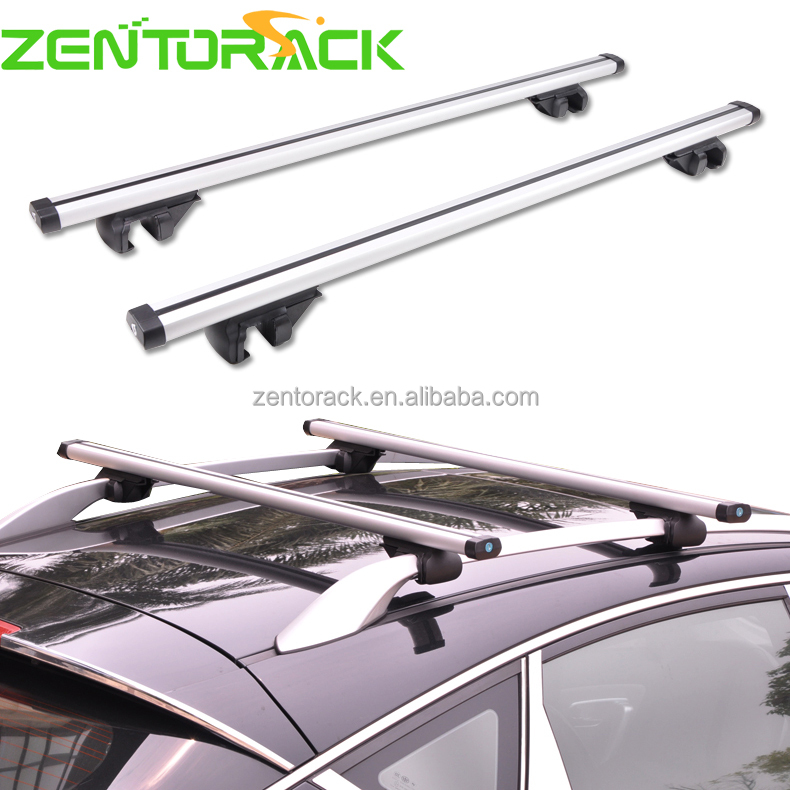 roof rack for x trail make car roof rack used cars car roof racks