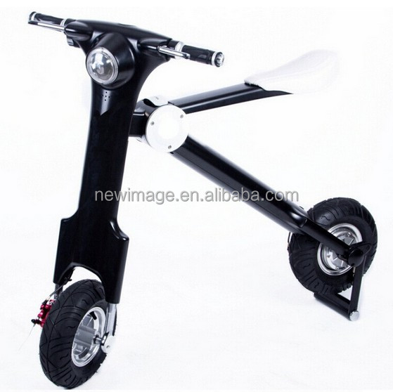 "350W 12"" 8 Ah Lithium Battery surfing electric scooter pihsiang mobility scooter electric motors for mobility scooter"