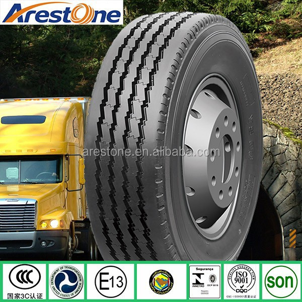 Made in China hotsale bias truck tyre 7.50-17 7.50-16 7.00-16 6.50-16