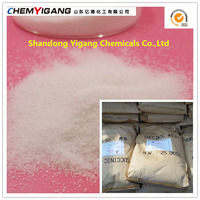 High Purity Succinic Acid For Electronic