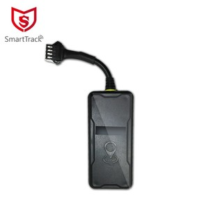 Cut off oil engine available gps tracking device for Motorcycle/Scooter/Bike/Vehicle