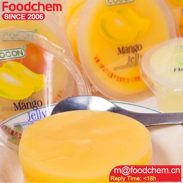 Top Quality Sodium alginate face mask