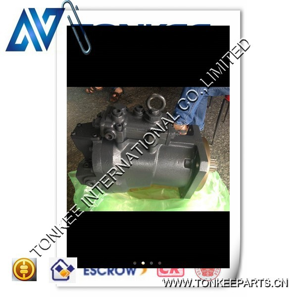 New Original HPV145F Hydraulic Main Pump for excavator EX300-5 ZX300 ZX330 Main Pump