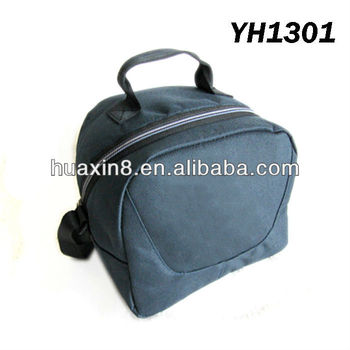 YH1301 NEW Design 600D Picnic Bag Cooler Bag
