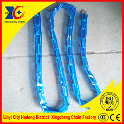 China link chain factory,galvanized link chain,pvc coated chain link dog kennels