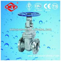 toyo gate valve ball valve suppliers stainless steel 304