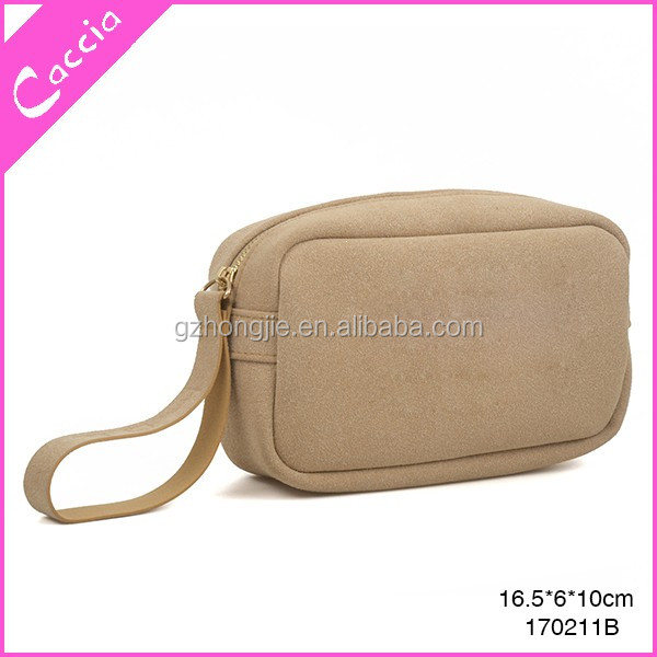 suede bag new design tote bag new design stylish toiletry bags