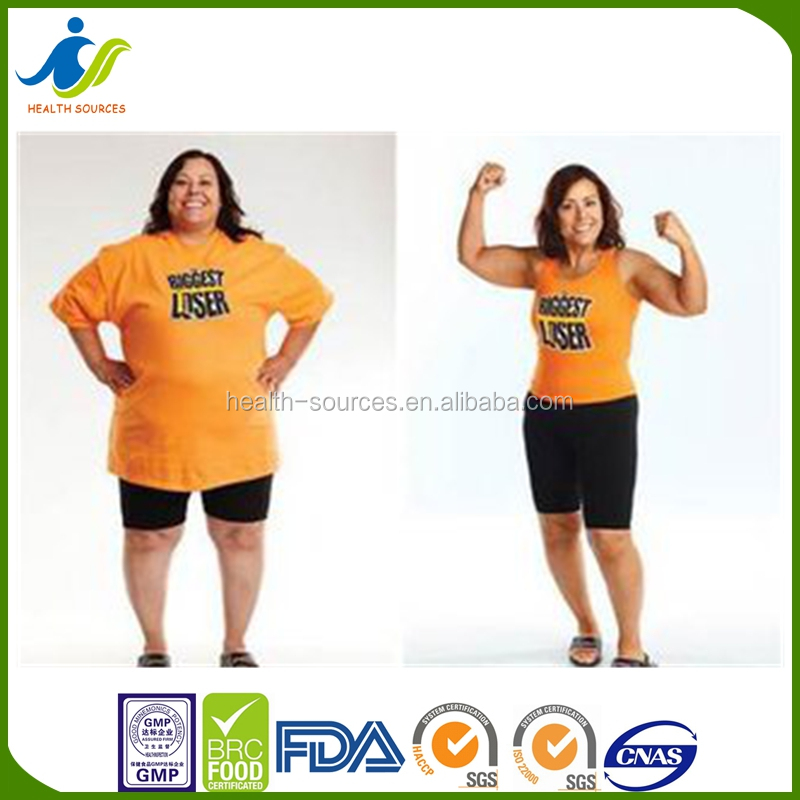 finest chinese weight loss HMB powder pills