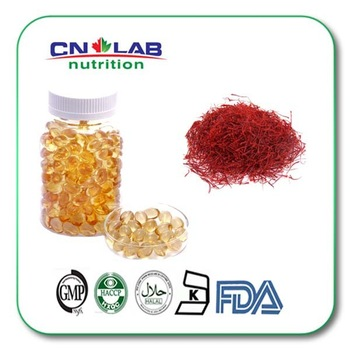Factory supply Safflower carthamus extract/Conjugated linoleic acid/Safflower extract plant extract