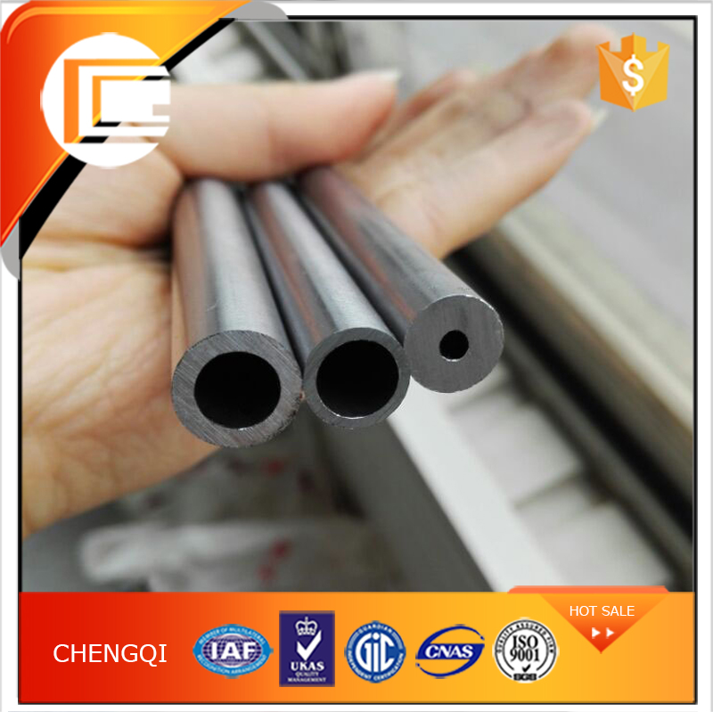 schedule 40 seamless steel pipe,carbon seamless steel pipes,42crmo4 steel tube