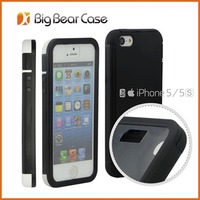 Hot new products for 2014 cell phone case for iphone 5 mold make cell phone case maker