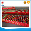 abc fire extinguisher manufacture in China/supplier of firefighting equipment