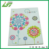 High quality nail art design book wholesale in China