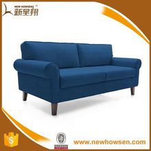 Modern Furniture Mexico Leather Sofa Furniture