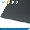 Uv protectde tinted polycarbonate sheet uv400 protection