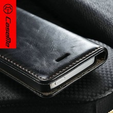 Professionally Mobile Phone Case Manufacturer Mobile Phone Case Covers For Iphone 5, for IPhone Se Leather Case