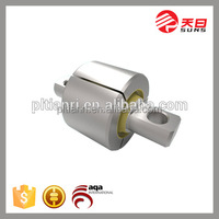China high quality torque rod silent block bushes used to International
