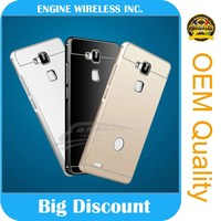 wholesale china factory case for sony ericsson ck13i