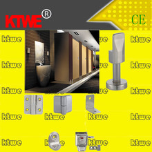 manufacturer toilet cubicle assessories bathroom partition hardware