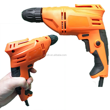 Cheap Price High Quality 650W 10mm Chuck Portable Electric Drill