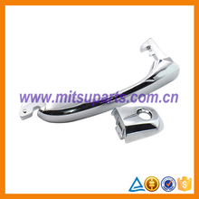 Front Left Door Outside Handle Cover For Mitsubishi L200 KA4T KA5T KB4T Pajero Sport KG4W KH8W 5716A065
