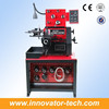 /product-detail/cheap-car-on-vehicle-brake-lathe-with-ce-60286602085.html