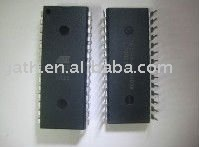 AT28C64B-15PU - IC, EEPROM