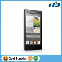 Original Huawei G700 8GB 5.0 inch IPS Screen Android OS 4.2 Smart Phone