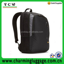 1680D laptop backpack computer tool bag