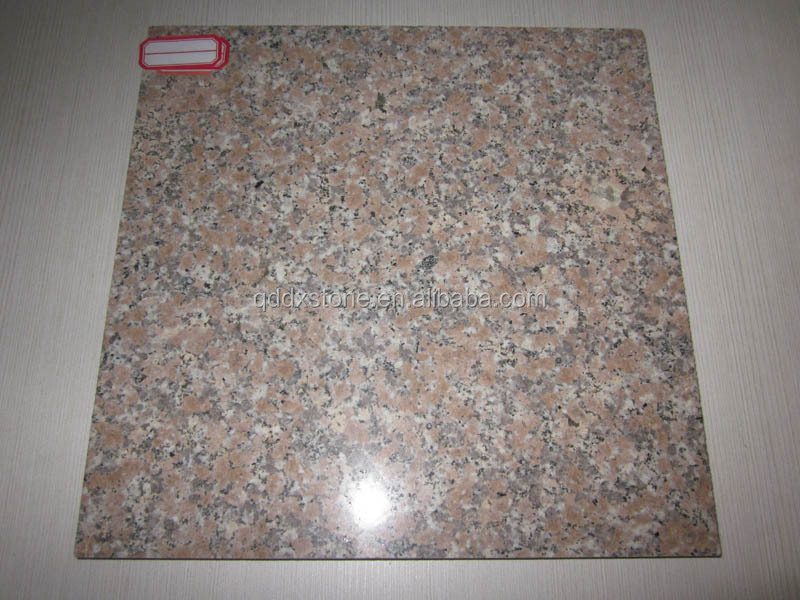 Cheap Polished G365 Granite Stone,China Granite