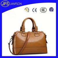 latest design bags women women bags handbags 2014 latest design shoe and bag set
