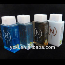 apple smell Hotel Cosmetics Supplier