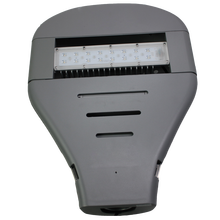 3 to 12 meters pole mounted 55W IP66 led street light module with Philips light source