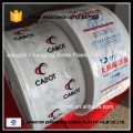 Different Types of Co-extruded Heavy Duty Packaging Bag (FFS bag) Rolls