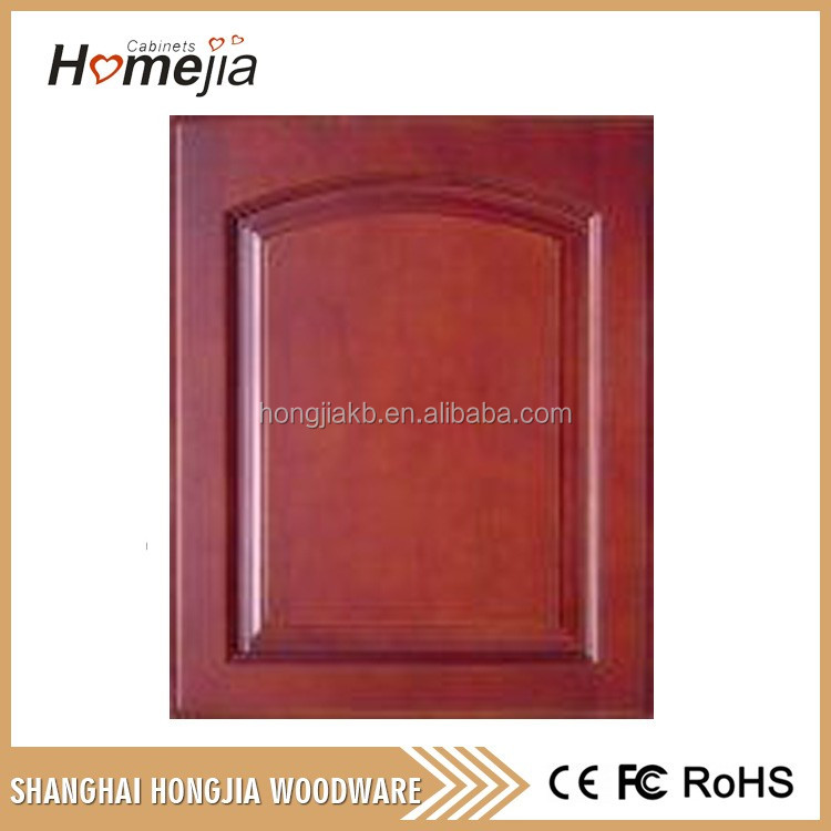 Best selling products solid wood kitchen cabinet,kitchen cabinet solid wood,cherry solid wood kitchen cabinet