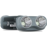 New design led step light with great price