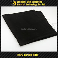 best carbon fiber road bike activated carbon fiber blanket carbon fiber road bike wheels