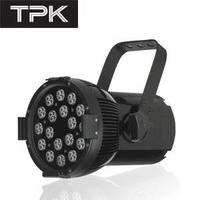 120w led moving head light stage light